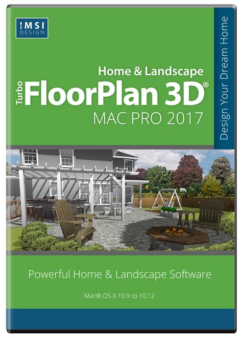home design mac os 100 home design software for mac os x interior home