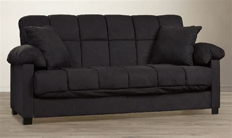 72 Inch Sleeper Sofa 72 Inch Sleeper Sofa Cozysofa Info