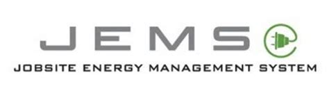 Energy Management Mba Uk by Altec Industries Inc Trademarks 29 From Trademarkia