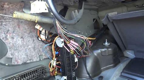2009 sl 550 remove door lock cylinder mercedes 1998 e320 fuse box diagram mercedes s500
