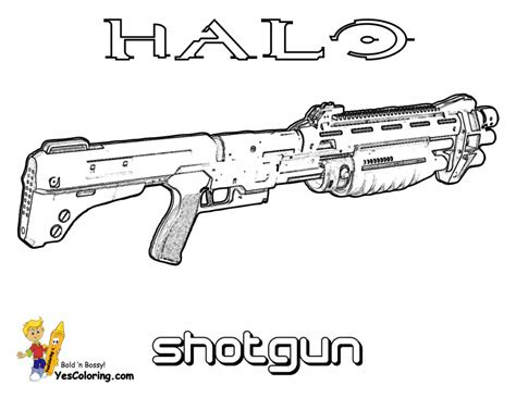 coloring pages of military guns coloring military and rifles on pinterest fotos nerf gun