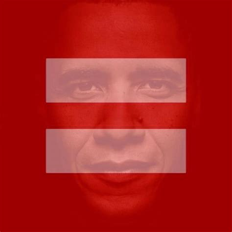 Marriage Equality Memes - facebook marriage equality avatar meme sparks many parodies