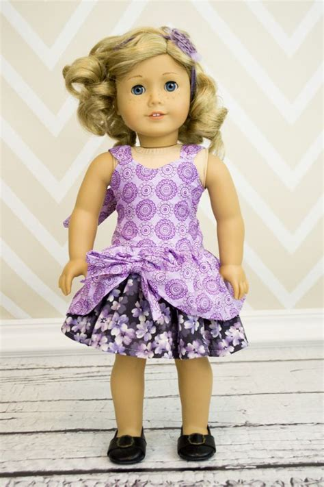 pattern clothes buy 641 best images about patterns to buy dolls on pinterest