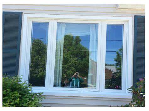 casement window casement windows integrity windows