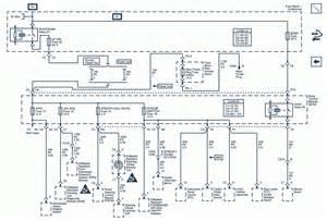 2007 chevrolet chevy hhr wiring diagram auto wiring diagrams