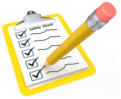 Ebook8 Audit management safety audits