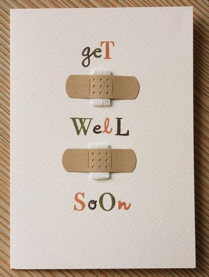 Get Well Soon Handmade Cards - 17 images about handmade cards get well soon on