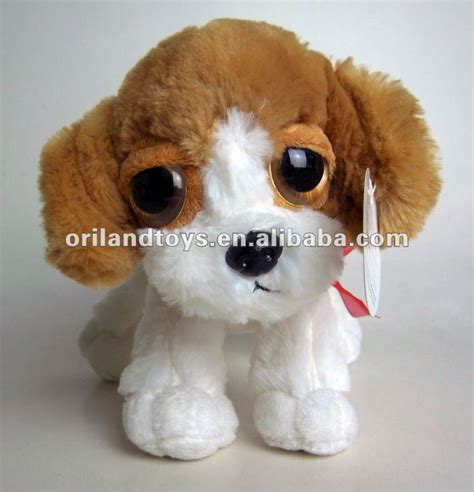 big eyed pug big eye plush pug soft buy plush pug soft pattern plush toys