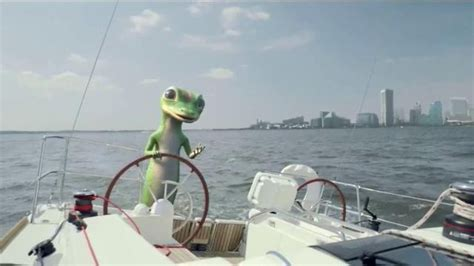 boat us geico insurance geico boat insurance commercial actors geico boat