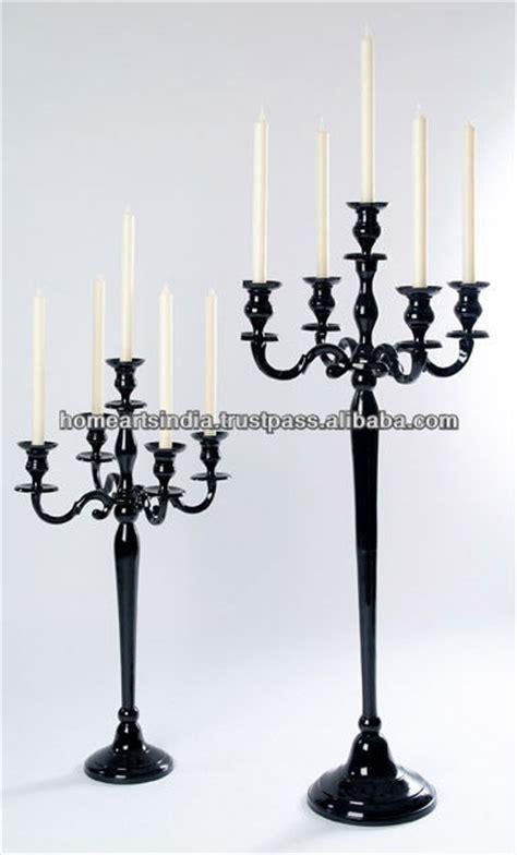 wholesale candelabras centerpiece buy tall wedding