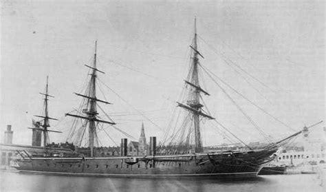 quien creo el barco a vapor 191 qui 233 n invent 243 el barco