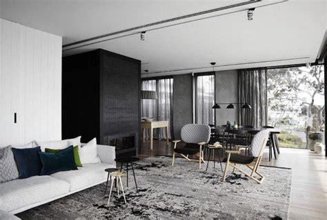 australian home interiors sala integrada 14 ideias para unir ambientes casa vogue