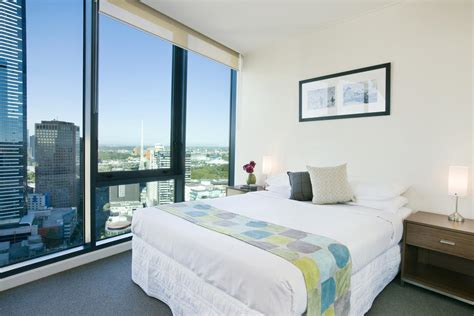 2 bedroom apartments in new york short stay 2 bedroom apartment short stay melbourne psoriasisguru com