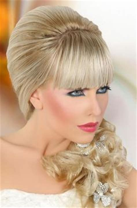 chihuahua with bangs hairstyles 1000 images about femme hair boi s on pinterest the