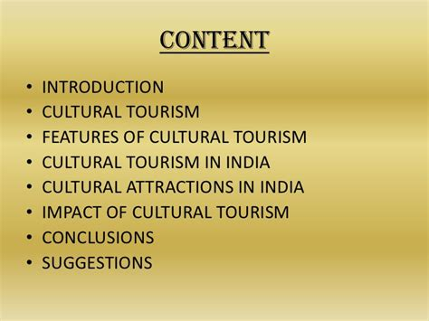 Tourism In India Essay Conclusion by Conclusion For Essay On Tourism In India