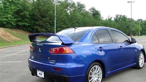how it works cars 2006 mitsubishi lancer navigation system 2008 mitsubishi lancer evolution gsr youtube