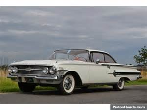 Used Chevrolet Impala For Sale Classic Cars For Sale Classifieds Classic Sports Car