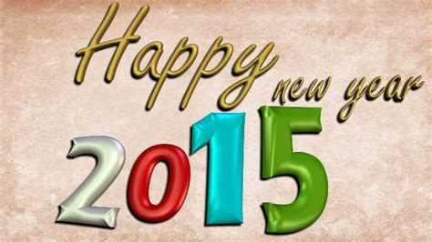 free clipart new year 2015 happy new year 2015 birthday cakes pictures