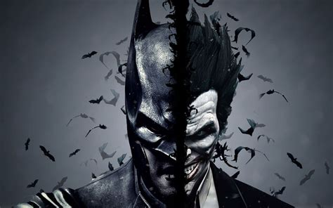 best wallpaper best batman hd wallpaper picture image