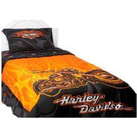 harley davidson queen size comforter harley davidson v flames comforters