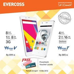 Lcd Evercoss At8b harga evercoss winner tab v update april 2018
