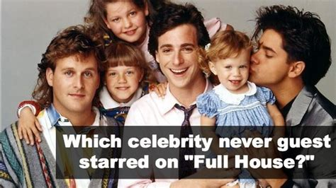 buzzfeed full house full house quiz buzzfeed house plan 2017