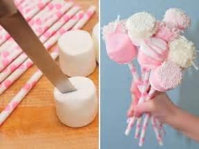 Alternative Valentines Gifts valentine s craft ideas 5 adorable and simple diy
