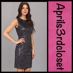 Style For Style No More Visible Price Tags by 1000 Ideas About Leather Dresses On Leather