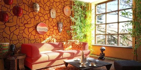 20 natural african living room decor ideas 20 natural african living room decor ideas