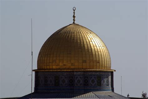 Dome For imagining islamic aesthetic 2 islamic domes in