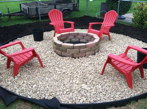 Outside Firepit 28 Backyard Seating Ideas Backyard Website And Yards