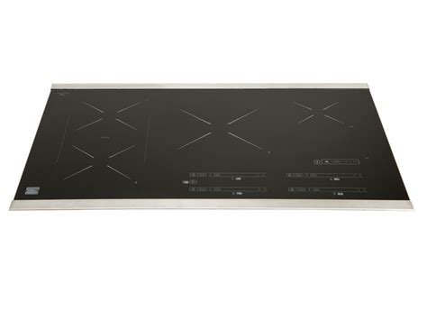 Consumer Reports Induction Cooktop - pros and cons of induction cooktops cooktop reviews
