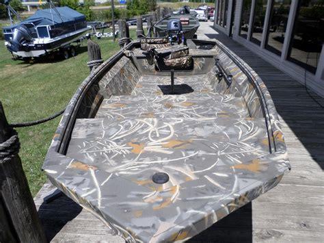 war eagle boats warhawk 2015 new war eagle 544 warhawk jon boat for sale 9 995