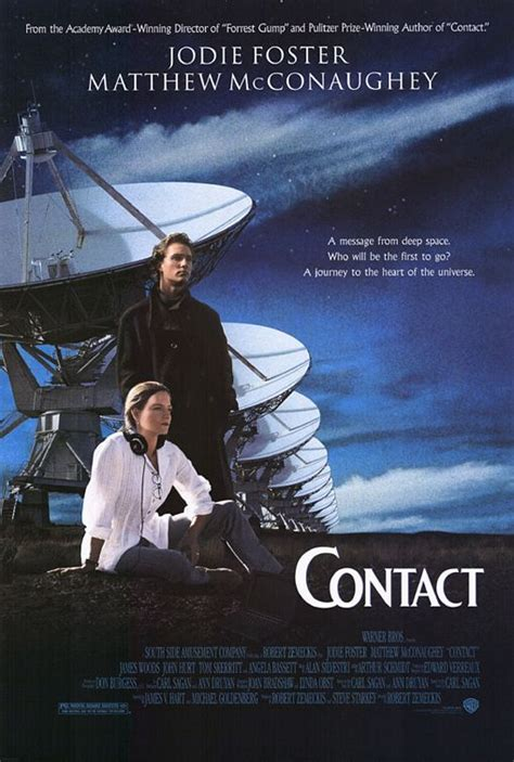 film hotline contact movie poster 2 of 2 imp awards