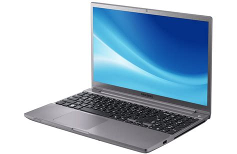 samsung 7 series samsung series 7 chronos laptop review nag