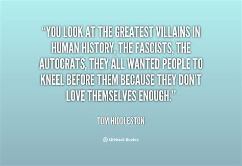 movie quotes villains quotes about villains quotesgram