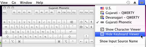 onscreen keyboards for microsoft windows and mac os x