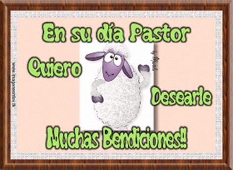 mensaje para el da del pastor im 225 genes cristianas d 205 a del pastor a
