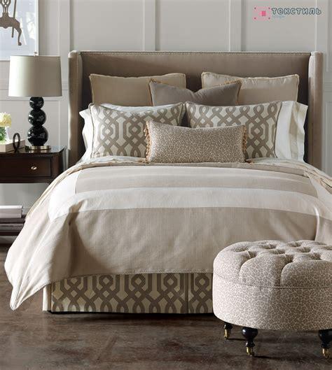 southern living collection подзор для кровати как выбрать нарядную юбочку для оформления спальни текстильпрофи