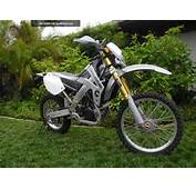 2002 Cannondale 450ex Dual Purpose Dirt Bike Rare Other Makes Photo 8