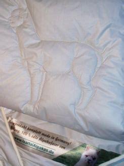 alpaka bettdecke produkte aus alpakafaser isartal alpakas