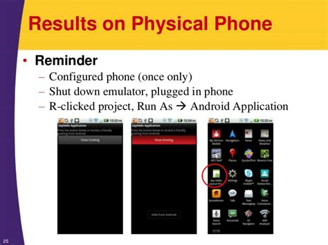 layout in android programming android tutorial android programming basics xml java
