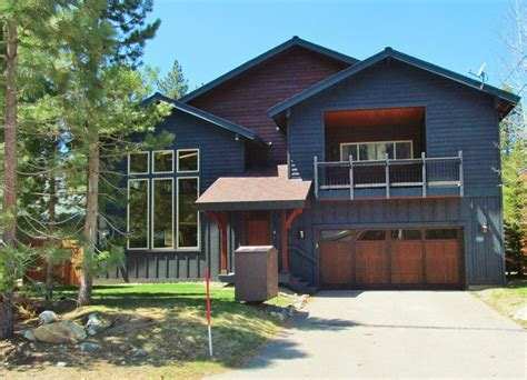 lake tahoe cabin rentals south lake tahoe cabin rentals tahoe cabin rentals lake
