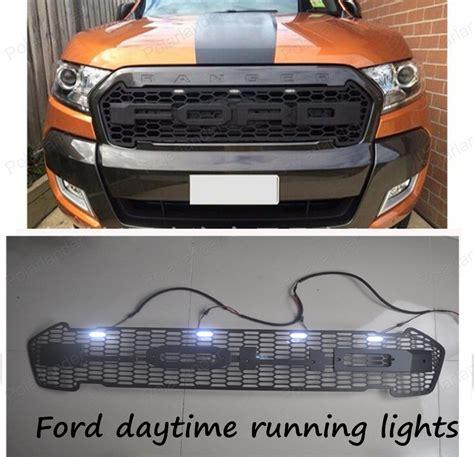 popular grill ford ranger buy cheap grill ford ranger lots