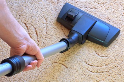 How To Clean Upholstery Yourself by Do It Yourself Carpet Cleaning Networx
