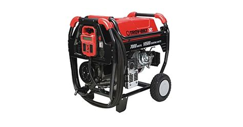 best for keeping the lights on the best generators to