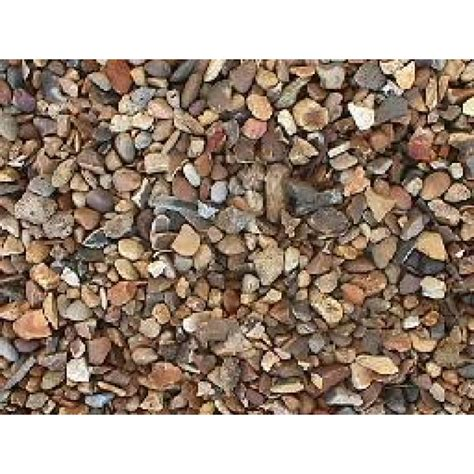 10mm Gravel 10mm Gravel Shingle