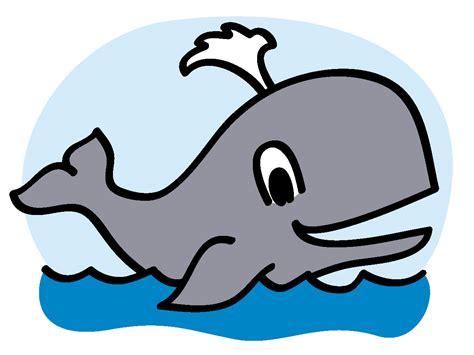 ballenas animadas clip art whales dromgco top clipartix