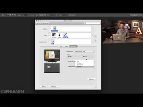 tutorial wacom intuos photo wacom intuos pro tutorial illustrator how to draw in