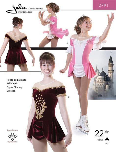 sewing pattern roller derby 17 best images about cinderella figure skating dress